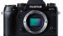 ขายกล้อง Fujifilm X-T1 Body Only - Black ราคาถูก