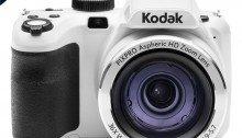 ขายกล้อง Kodak Pixpro รุ่น AZ361 (White) ราคาถูก
