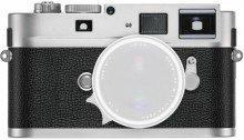 ขายกล้อง (IMPORTED) Leica M Monochrom Digital Camera Body Only - Silver ราคาถูก