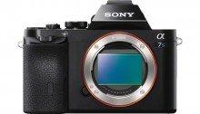 ขายกล้อง (IMPORTED) Sony Alpha A7S Body PAL/NTSC ราคาถูก