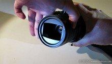 รีวิวเลนส์เทพ, Venus Optics unveiled , 60mm f/2.8 2:1,อิฟินิตี้โฟกัส, infinity lens ,macro lens