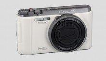 ขายกล้อง Casio รุ่น EX-ZR1500 ราคาถูก