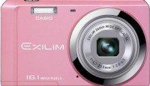 ขายกล้อง Casio รุ่น ZS6 ราคาถูก