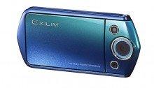 ขายกล้อง Casio รุ่น EX-TR35 ราคาถูก