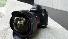 EF 11-24mm f4L USM Lens