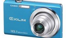 ขายกล้อง Casio รุ่น ZS12 ราคาถูก