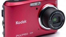 ขายกล้อง kodak รุ่น PIXPRO FZ41 ราคาถูก