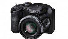 ขายกล้อง Fuji Finepix รุ่น S4800 ราคาถูก