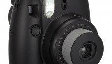 ขายกล้อง Fuji Instax Instant Camera ราคาถูก