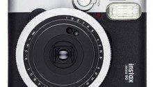ขายกล้อง Fuji Instax รุ่น mini 90 NEO Classic ราคาถูก