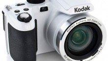 ขายกล้อง kodak รุ่น PIXPRO AZ361 ราคาถูก