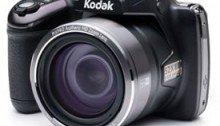 ขายกล้อง kodak รุ่น PIXPRO AZ251 ราคาถูก