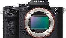 ขายกล้อง Sony รุ่น ILCE-7M2 ราคาถูก